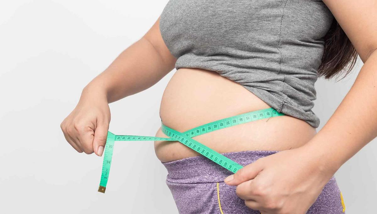 fat-belly-zap.jpg