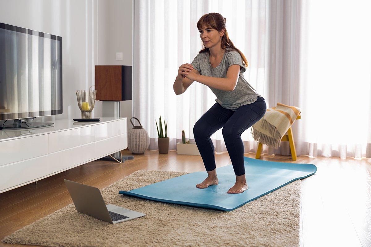 home-workout.jpg